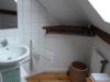 ferienwohnung-eifel-roetgen-badezimmer-1