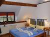 ferienwohnung-eifel-roetgen-schlafbereich1