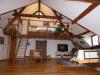 ferienwohnung-eifel-roetgen-wohnraum-1